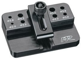 Beat Your Truck - RC Forum - Muchmore Racing Soldering Station