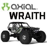 Axial Racing!