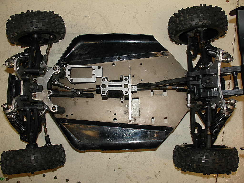 rc truck com with Mbx on Char Griller Akorn Ribs as well Id507 furthermore Rc Cars also cullinstts together with 1278.