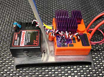 radiotray1 traxxas 2215 wiring diagram atlas diagram, badger diagram, yamaha Traxxas Slash at cos-gaming.co
